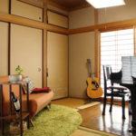 新居浜市のピアノ教室